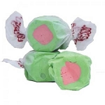 Watermelon Salt Water Taffy -5lbs