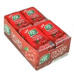 Tic Tac Mixers - Cherry Cola  - 12ct