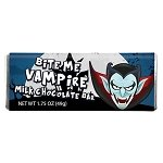 Vampire Milk Chocolate Bar - 24ct