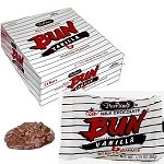 Vanilla Bun Bars - 24ct