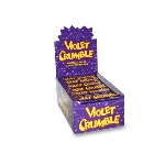 Nestle Violet Crumble - 42ct