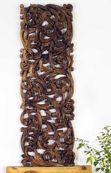 Wooden Panels Elegant Wood Displays Wooden Wall Displays