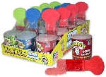 Warheads Sour Dippers  - 12ct