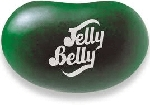 Watermelon / Dark Green Jelly Belly - 10lbs