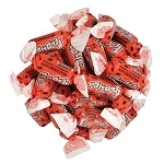 Watermelon Tootsie Roll Frooties - 360ct bag