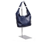 Wide Strap Purse Display - 2ct