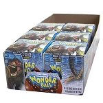 Dinosaur Wonder Ball - 10ct