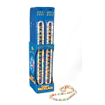 World's Biggest Candy Necklace - 24ct