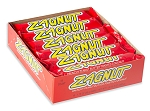 Zagnut Bar - 18ct