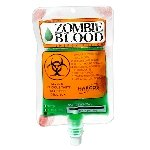 Zombie Blood  - 12ct