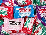Zotz Assorted - 5lbs
