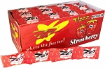 Zotz Strawberry - 24ct