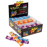 Zotz Strings  Assorted - 48ct