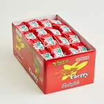 Zotz Cherry - 24ct