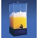 Simple Five-Gallon Drink Dispenser