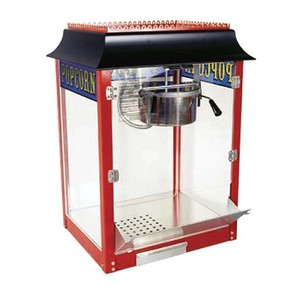 1911 6oz Popcorn Machine