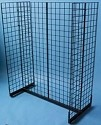 Gondola Gridwall - Various Sizes
