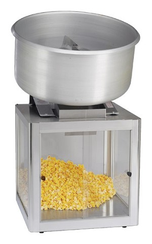 Cheddar Easy Combo Mixer Display - 2 pieces