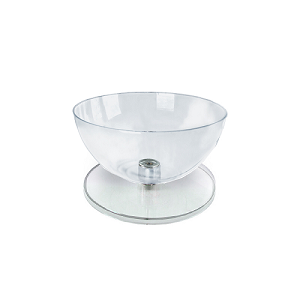 Counter Bowl Display - 10""