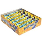 Butterfinger King Sized Candy Bar - 18ct