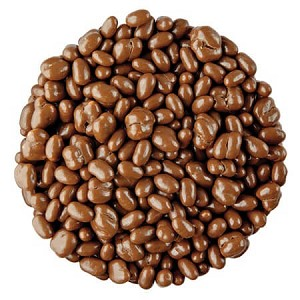 Chocolate Krispies - 10lbs