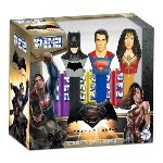 Dawn of Justice 3pk Gift Set - 6ct