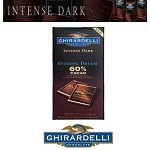 Ghirardelli Evening Dream Bars  - 12ct