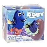 Finding Dory Chocolate Surprise - 36ct