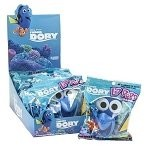 Finding Dory Lip Pops - 12ct