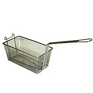 Fry Basket for Small Electric Corn Dog Fryer