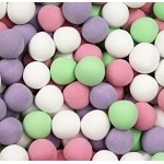 Holland Mints - 10lbs