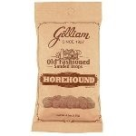 Old-Fashioned Horehound Drops  - 12ct