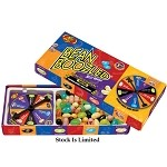 Jelly Belly Bean Boozled Spinner Box  - 12ct