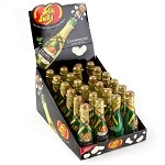 Jelly Belly Champagne Bottle - 48ct
