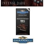 Ghirardelli Midnight Reverie Bars  - 12ct