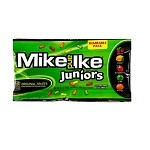 Mike & Ike Jr Original Sharable - 18ct