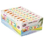 Tropical Necco Wafers - 24ct
