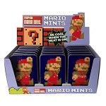 Nintendo 8 Bit Art - Mints - 18ct