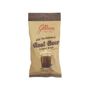 Old Fashioned Root Beer Drops  - 12ct