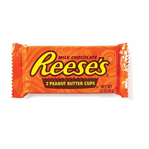 Reese's Peanut Butter Cup - 36ct