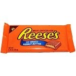 Reeses Peanut Butter XL Bars - 12ct