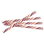 Root Beer Float Candy Sticks - 7