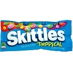 Skittles Tropical - 36ct