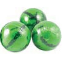 "Sour Jawbreakers - 2.25""- Wrapped - 72ct"