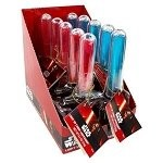 Star Wars Lightup Saber Pop - 10ct