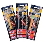 Star Wars PEZ Blister Packs - 6ct