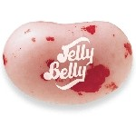 Strawberry Cheesecake / Pink Jelly Belly - 10lbs