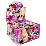 Tung Toos -Girl - 30ct