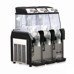 First Class Triple Flavor Slush Machine | Machines for Frozen Drinks