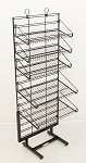 "Power Grid Rack - 22""W x 53""H"